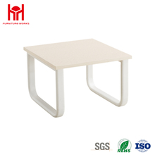 Top Selling High Quality Square Coffee Table