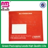 hot sale product packing list envelope document enclosed