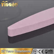Shandong Abrasive Kitchen Steel Water Stone Sharpening