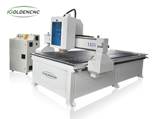 High precision factory price china cnc router maquinaria industrial