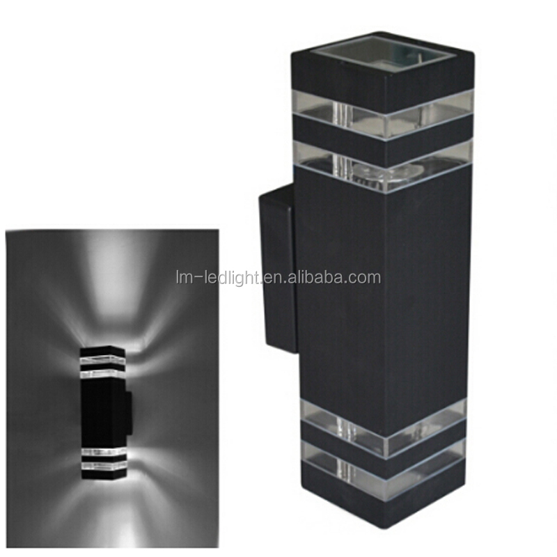 modern outdoor wall lighting LED Porch Lights / waterproof IP65 lamp outdoor lighting wall lamps