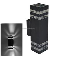 modern outdoor wall lighting LED Porch Lights / waterproof IP65 lamp outdoor lighting wall lamps