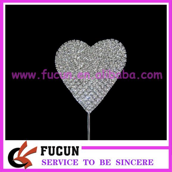FCRCT014.jpg