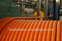 China's kema keur cable insulation poland