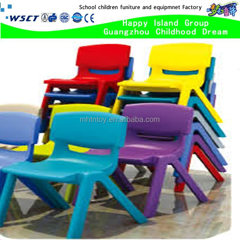 High quality cheap plastic nursery school furniture of for Good quality inexpensive furniture