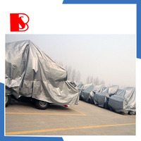 waterproof car bag, dust proof car cover, rain and snow proof car cover