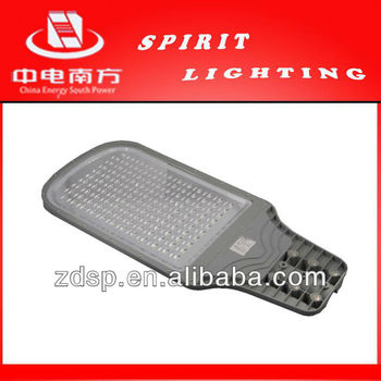 High Power LED Steet Light 120W