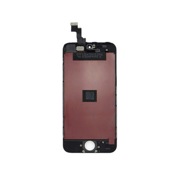 Stock Selling lcd with digitizer assembly for iphone 5s parts