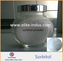 Manufacturer Sorbitol price supply best price with high quality
