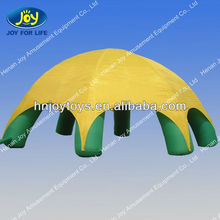 Commercial charming dome tents for sale/Exhibition/Fair /Anne