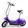 48v 40-60 range per charge bike Dolphin Electric 2 Wheels Scooter factory price 800w fast scooter Made in China for Sale