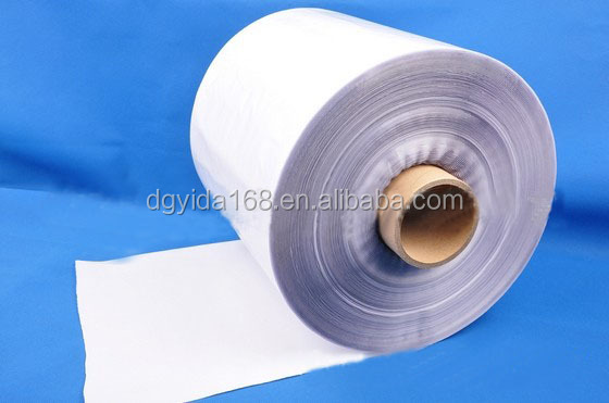 New adhesive tape Reuse Repeat the mobile Can be washed Can hang heavy 5-20 kg