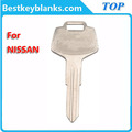 E084 Custom Metal Car Key Blanks NSN11 manufacturers suppliers