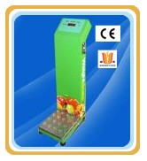 Medical electronic weighing scale from China