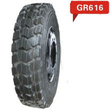 China Runway Car Tire in competitive price