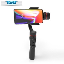 2018 Hot Smartphone Handheld Gimbal 3 Axis Cell phone Gimbal Stabilizer