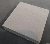 Quality most popular second stage pe foam