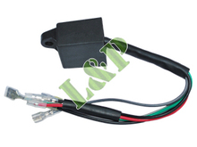 ET950 High Voltage Ignition CDI For Small Engine Parts Gasoline Generator Parts L&P Parts
