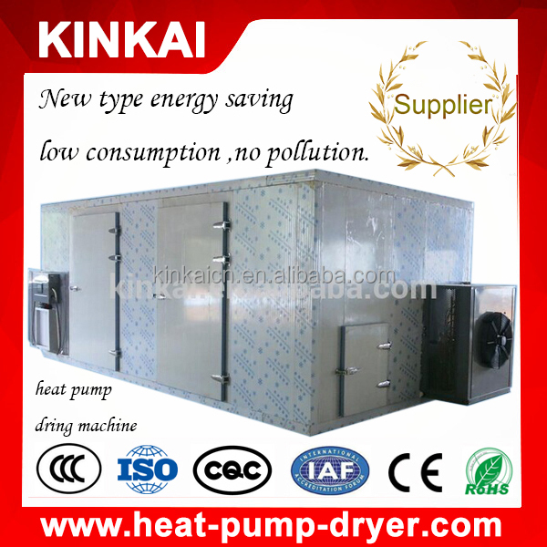 Hot air Apple chips and multiply fruit dryer oven/drying machine for vegetable