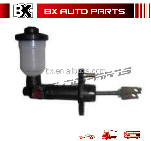 TOYOTA KF20 CLUTCH MASTER CYLINDER Assembly 31410-12020 31410-27010 31410-35083