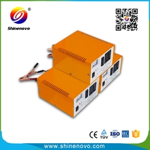 homage 200w power invt inverter