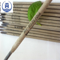 welding electrode bronze welding rod for welding rod making machine