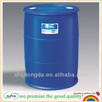 99.5 2-Butoxy ethanol Glycol butyl ether 111-76-2 (BGE)-GOOD PRICE
