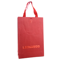 custom printed indian wedding gift bags for guests