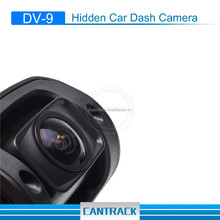 2016 Hot Selling China Car DVR Manufacturer HDMI 1080P Hidden Cam from Cantrack