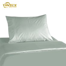 1800TC Soft Wrinkle Resistant Ultra Soft Bamboo Fabric bed sheets for Home/Hotel