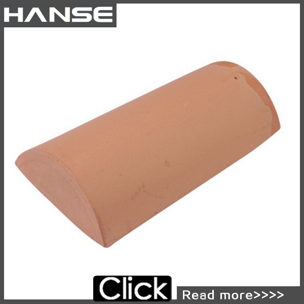 A3 355X195mm good quality laminated barbados sand roof tiles