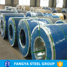 Color Stability repainted steel sheets factory motorcycle brake ppgi in china
