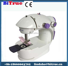 portable mini hand sewing machine manual