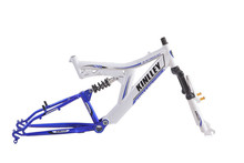 "20""24""26""steel bicycle frame bike frame with suspension JB-FM2004sS bike frame"