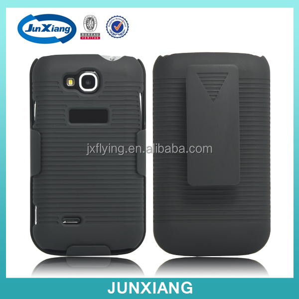 Shockproof heavy duty case for nextel V35