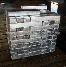 Magnesium metal production last sell