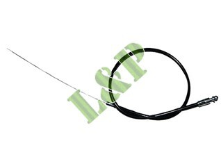 BS600 Throttle Cable For Tamping Rammer Parts Construction Machinery Parts L&P Parts