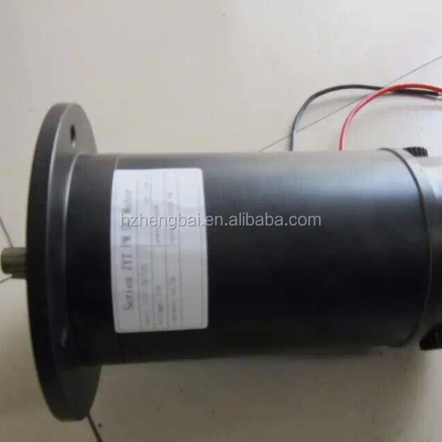 dc brushed <strong>motor</strong>,24V dc permanent magnet <strong>motor</strong>