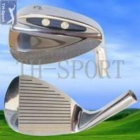 Good quality cartoon golf wedge club