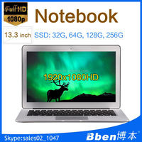 High configuration top quality laptop computer i7 with best price