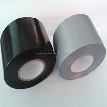 waterproof insulation PVC cable binder jointing tape