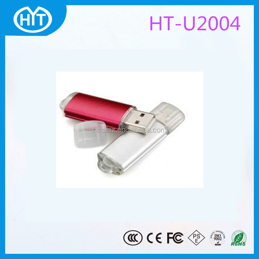 2016 promotion 16gb shape plastic usb flash drive mini usb 2.0 stick