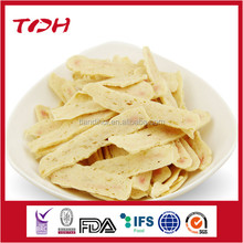 online dog treats feed fish snacks boiled chicken wrap crab stick