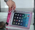 waterproof beach bag for ipad