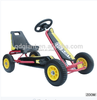 crazy racing adult pedal go kart for sale GT0001