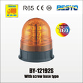 High Performance Rotating Beacons,