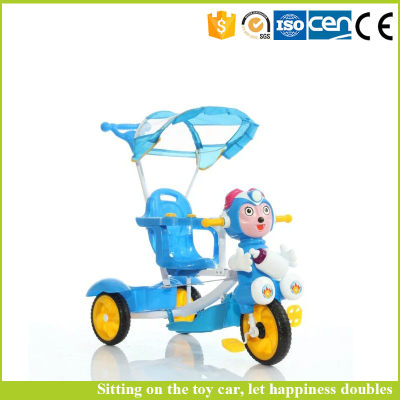 Christmas toy child tricycle and second hand baby stroller toys for kids
