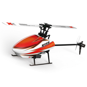 mjx t23 storm rc drone helicopter with camera