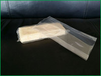 Rice Pakaging,Rice Bag,Resalable stand bag for food packaging with zipper
