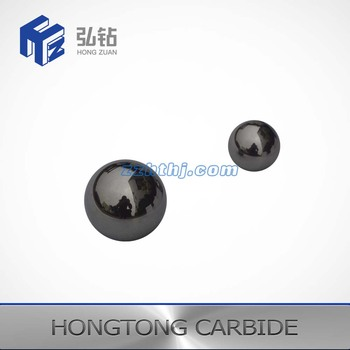 high density pure tungsten carbide ball,tungsten shot for bearing